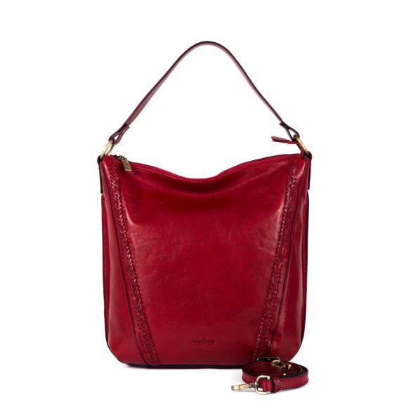 25303bc0a21f0c Shop - Gianni Conti - Italian design bags